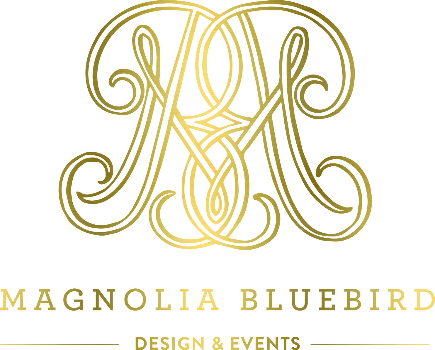 Magnolia Bluebird design & events